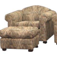 2803 Chair