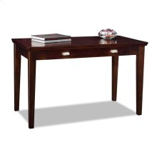 Chocolate Cherry Laptop Desk #81400