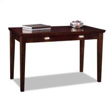 Chocolate Cherry Laptop Desk #81400