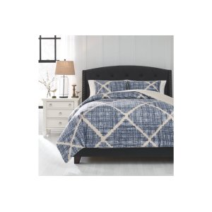 AshleySIGNATURE DESIGN BY ASHLEYKing Comforter Set