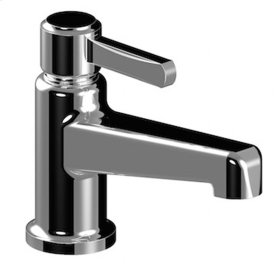 Polished Chrome Wallace (Series 15) Lavatory Faucet