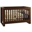 Greenwich Static Crib Product Image