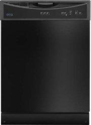 Crosley Dishwasher - Black Product Image