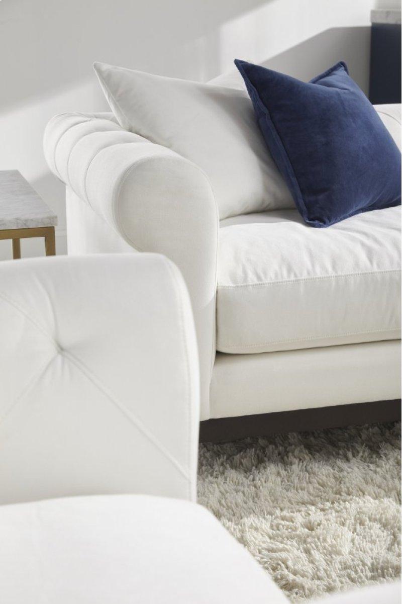 66051LPPRL in by Orient Express Furniture in Orange, CA - Tux Modern ...