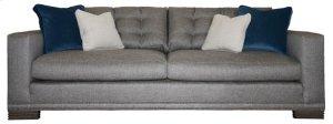 Bradley Sleep Sofa W480-2SS