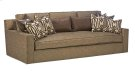 Bryant Sofa Product Image