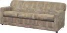 2301 Sofa Product Image