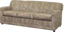 2301 Sofa