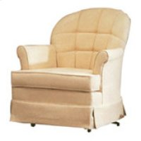 #181SWSK Chair Product Image