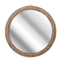 Lowley Wall Mirror