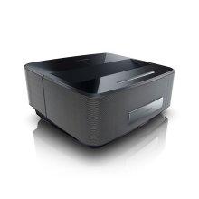Screeneo Smart LED Projector
