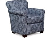 Jakson Arm Chair 3C04