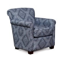 Jakson Chair 3C04