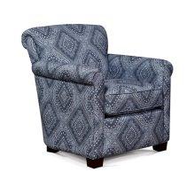 Jakson Chair 3C04