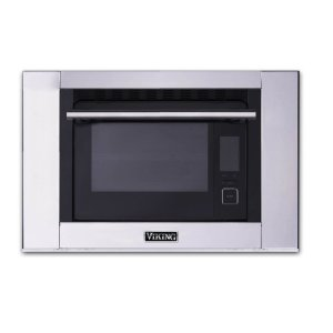 "Viking30""W. Combi Steam/Convect Oven"