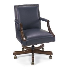 Yorktown Office Swivel