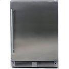 "24"" Right Hand Hinge Refrigerators Product Image"