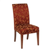 Baya Parsons Chair - (COVER ONLY)