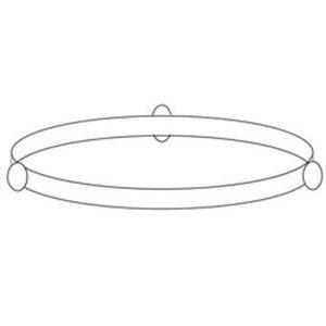 PanasonicRoller ring
