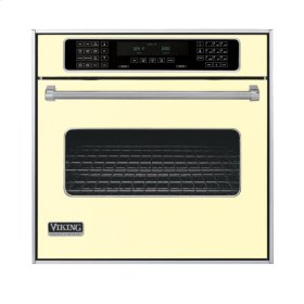 """Lemonade 30"""" Single Electric Touch Control Premiere Oven - VESO (30"""" Wide Single Electric Touch Control Premiere Oven)"""