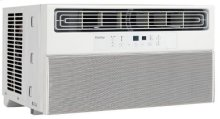 Danby 8,000 BTU Window Air Conditioner with Silencer Technology