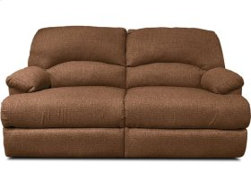 EZ Motion Reclining Sofa EZ17001