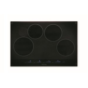 "Viking30"" All-Induction Cooktop - MVIC Virtuoso 6 Series"