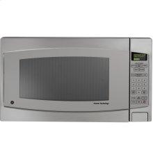 GE Profile Series 2.2 Cu. Ft. Capacity Countertop Microwave Oven