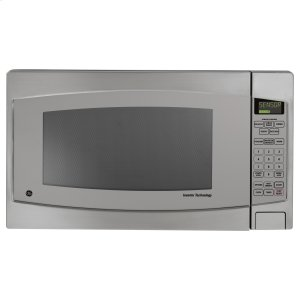 GE ProfileGE PROFILEGE Profile Series 2.2 Cu. Ft. Capacity Countertop Microwave Oven