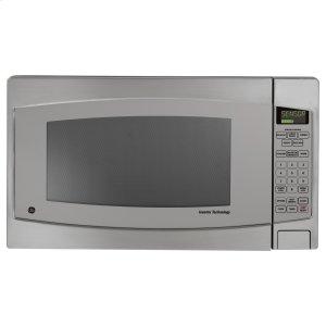 GE ProfileGe Profile Series 2.2 Cu. Ft. Capacity Countertop Microwave Oven