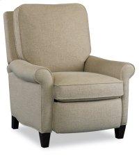 Living Room Eleni Recliner Product Image