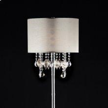 Calypso Floor Lamp