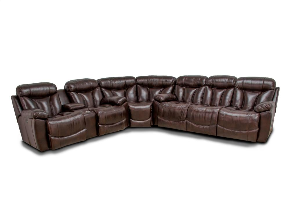 Franklin Furniture Living Room Furniture