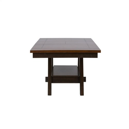 Pedestal Table Top