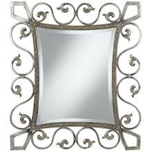 Liana - Silver