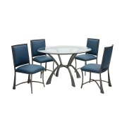 Greenwich Dining Set Product Image