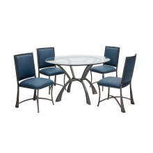 Greenwich Dining Set