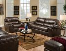 Loveseat - Java Product Image