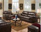 Sofa - Java Product Image