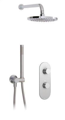 Uniplex Kit 6 - CalGreen compliant