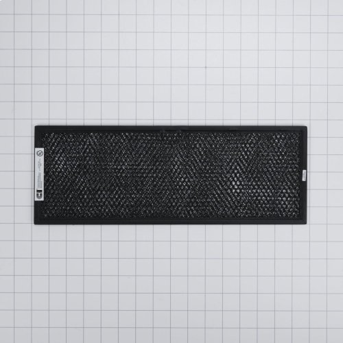 GREASE FILTER - Other