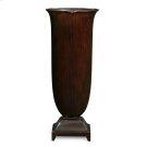 Le Vase Product Image