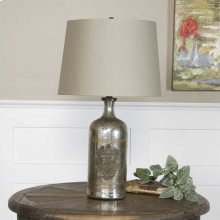 Borel Table Lamp