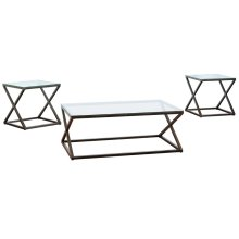 7315 Occasional Tables