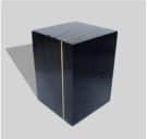 Brighton End Table Product Image
