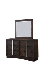 Manhattan Mirror Product Image