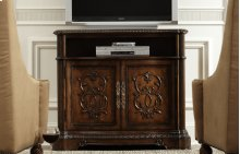 Pemberleigh Media Chest