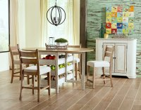 Neighbors Dining Table Product Image