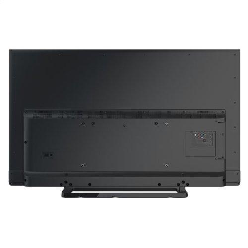 "50L1400U 50"" Class 1080P LED TV"