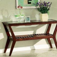 Virginia Beach Sofa Table